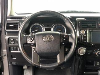 2016 Toyota 4Runner Trail 4WD LINDON, UT 33