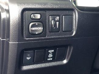 2016 Toyota 4Runner Trail 4WD LINDON, UT 35
