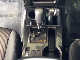 2016 Toyota 4Runner Trail 4WD LINDON, UT 36