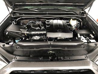 2016 Toyota 4Runner Trail 4WD LINDON, UT 37