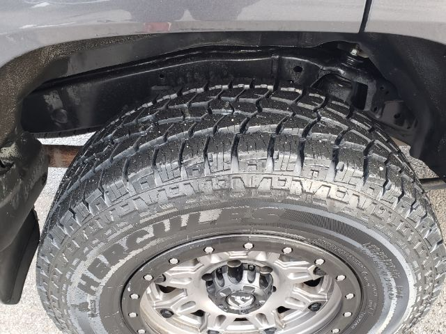 2016 Toyota 4Runner Trail 4WD LINDON, UT 15