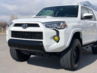 2016 Toyota 4Runner Trail 4WD LINDON, UT 10