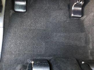 2016 Toyota 4Runner Trail 4WD LINDON, UT 19