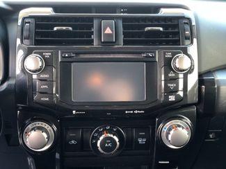 2016 Toyota 4Runner Trail 4WD LINDON, UT 31