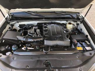 2016 Toyota 4Runner Trail 4WD LINDON, UT 34