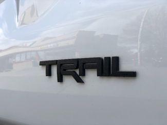 2016 Toyota 4Runner Trail 4WD LINDON, UT 39