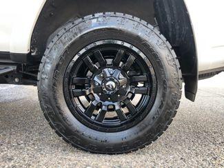 2016 Toyota 4Runner Trail 4WD LINDON, UT 40