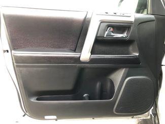 2016 Toyota 4Runner SR5 4WD LINDON, UT 10