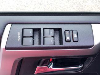 2016 Toyota 4Runner SR5 4WD LINDON, UT 11