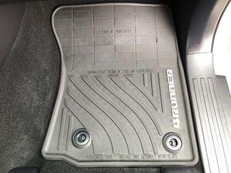 2016 Toyota 4Runner SR5 4WD LINDON, UT 18