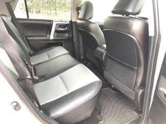 2016 Toyota 4Runner SR5 4WD LINDON, UT 19