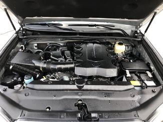 2016 Toyota 4Runner SR5 4WD LINDON, UT 28