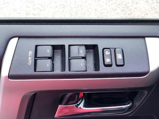 2016 Toyota 4Runner SR5 4WD LINDON, UT 13