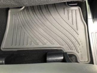 2016 Toyota 4Runner SR5 4WD LINDON, UT 25