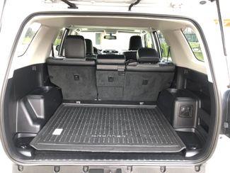 2016 Toyota 4Runner SR5 4WD LINDON, UT 26