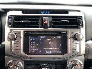 2016 Toyota 4Runner SR5 4WD LINDON, UT 27