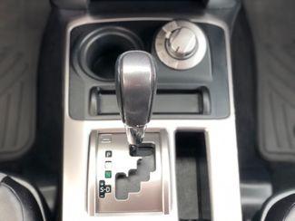 2016 Toyota 4Runner SR5 4WD LINDON, UT 31
