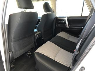 2016 Toyota 4Runner SR5 4WD LINDON, UT 16