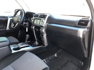 2016 Toyota 4Runner SR5 4WD LINDON, UT 20
