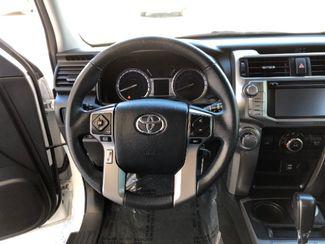 2016 Toyota 4Runner SR5 4WD LINDON, UT 29