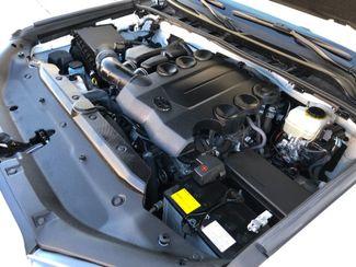 2016 Toyota 4Runner SR5 4WD LINDON, UT 33
