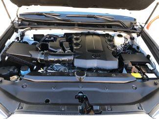 2016 Toyota 4Runner SR5 4WD LINDON, UT 34
