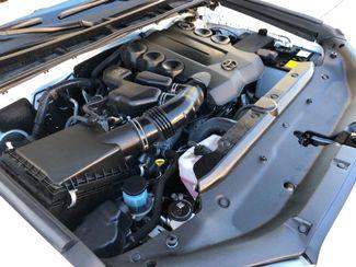 2016 Toyota 4Runner SR5 4WD LINDON, UT 35