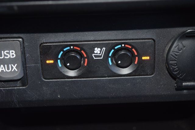 2016 Toyota 4Runner SR5 Premium in McKinney Texas, 75070