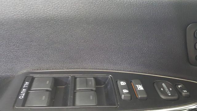 2016 Toyota Avalon Touring in Carrollton, TX 75006