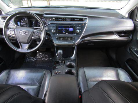 2016 Toyota Avalon XLE | Houston, TX | American Auto Centers in Houston, TX