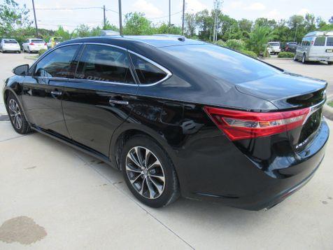 2016 Toyota Avalon XLE   Houston, TX   American Auto Centers in Houston, TX
