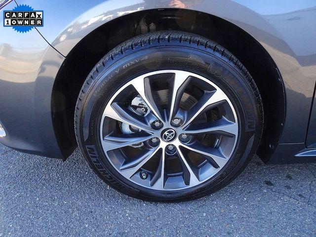 2016 Toyota Avalon Hybrid XLE Premium Madison, NC 10