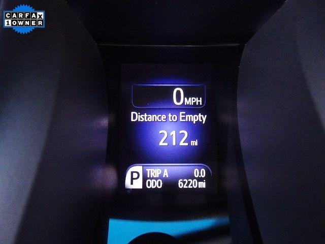 2016 Toyota Avalon Hybrid XLE Premium Madison, NC 16