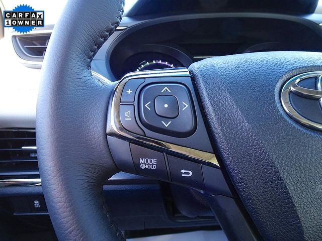 2016 Toyota Avalon Hybrid XLE Premium Madison, NC 18