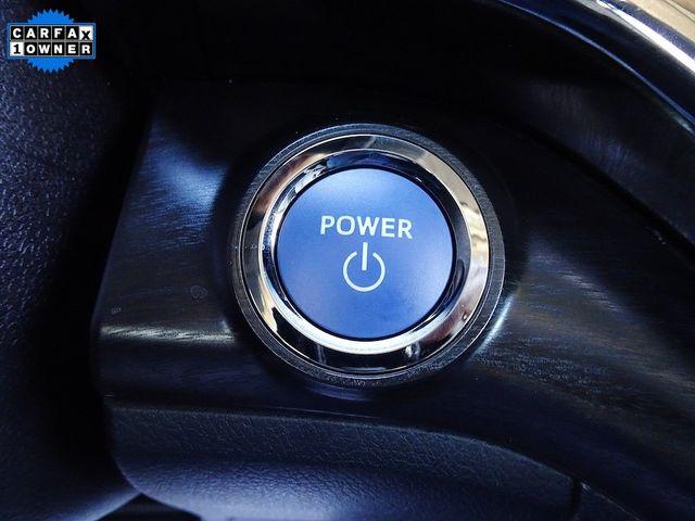 2016 Toyota Avalon Hybrid XLE Premium Madison, NC 20