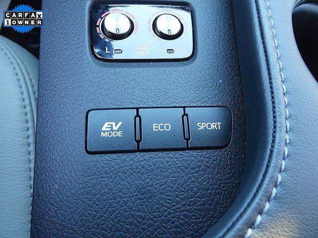 2016 Toyota Avalon Hybrid XLE Premium Madison, NC 27