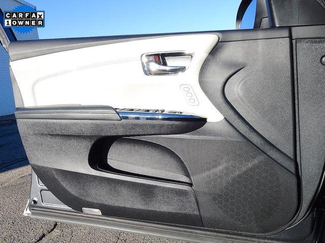 2016 Toyota Avalon Hybrid XLE Premium Madison, NC 29