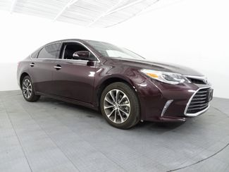 2016 Toyota Avalon XLE in McKinney, Texas 75070