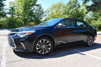 2016 Toyota Avalon XLE Plus in Memphis, Tennessee 38128