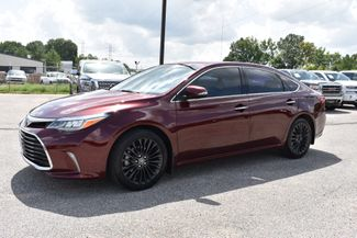 2016 Toyota Avalon Touring in Memphis, Tennessee 38128