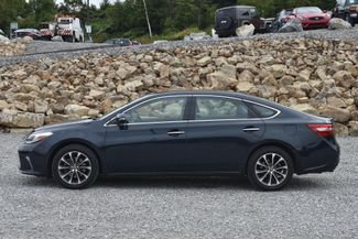 2016 Toyota Avalon XLE Naugatuck, Connecticut