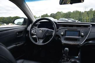 2016 Toyota Avalon XLE Naugatuck, Connecticut 15