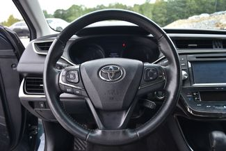 2016 Toyota Avalon XLE Naugatuck, Connecticut 20