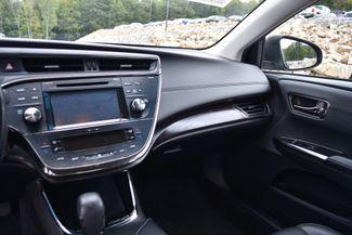 2016 Toyota Avalon XLE Naugatuck, Connecticut 21