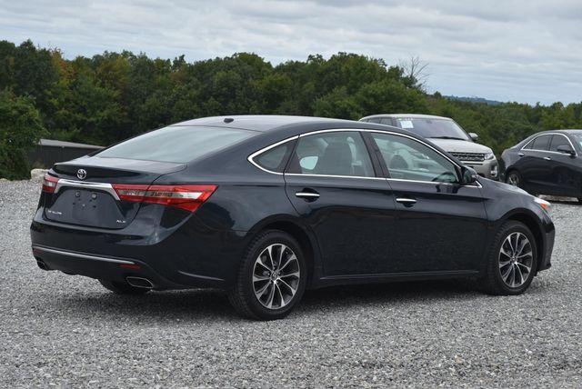 2016 Toyota Avalon XLE Naugatuck, Connecticut 4