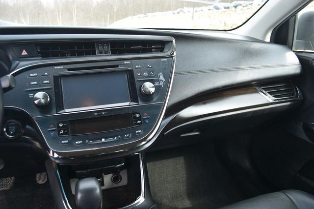 2016 Toyota Avalon XLE Naugatuck, Connecticut 17