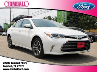 2016 Toyota Avalon in Tomball, TX 77375