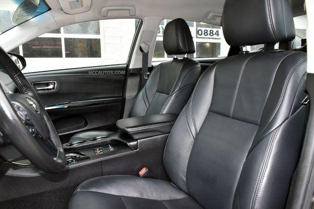 2016 Toyota Avalon XLE Premium Waterbury, Connecticut 14