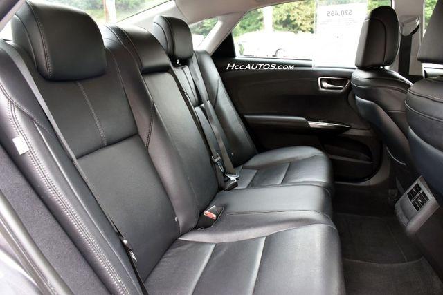 2016 Toyota Avalon XLE Premium Waterbury, Connecticut 16