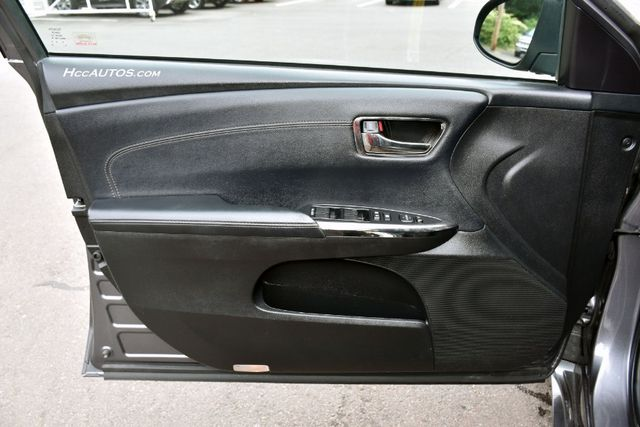 2016 Toyota Avalon XLE Premium Waterbury, Connecticut 23
